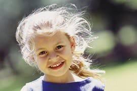 Children`s Photography