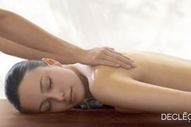 Cocoon Body Bliss Experience